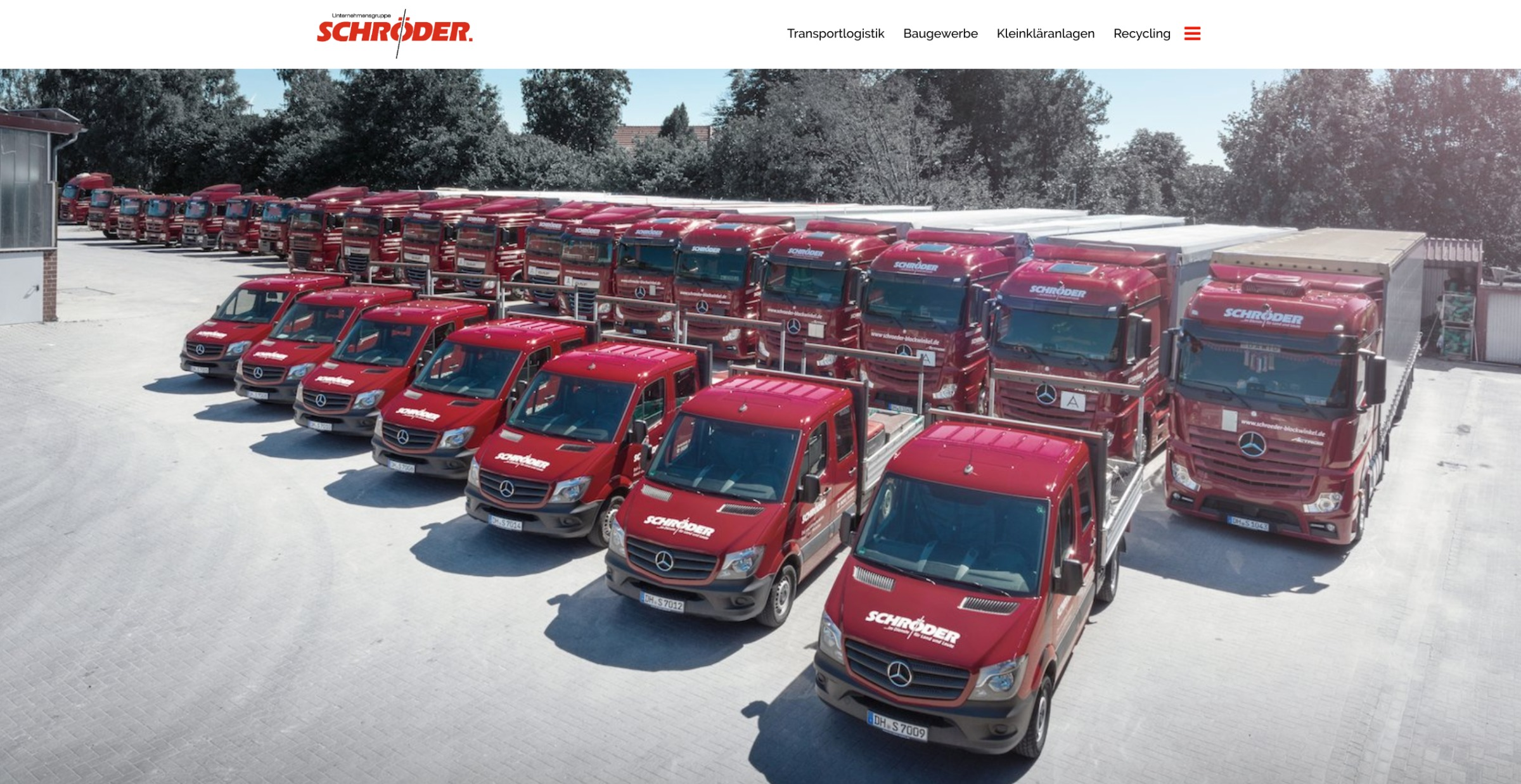 Schröder GmbH & Co.KG