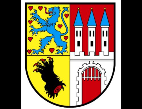 Webdesign Nienburg